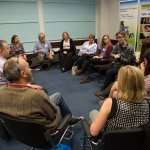 Art of Wellbeing Conference - 15th october 2015 - image 3