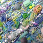 Cornish Blue (2014) - Jo Atherton