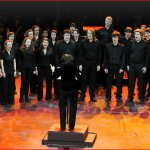 County Youth Choir
