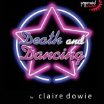Death and Dancing