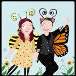 Dont Worry...Bee Happy