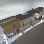Fairway Boat House
