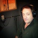 John Kettley - Audio Book