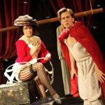 Lola: The life of Lola Montez