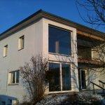 Osterwasser House