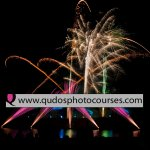 Qudos Photography