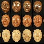 Trestle: Advanced Masks