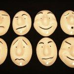 Trestle: Basic Masks
