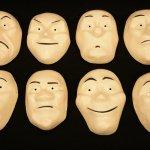 Trestle: Intermediate Masks