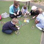 Woolenwick Infants and Nursery School