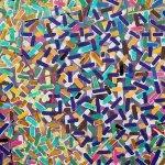 Living Artist of the Month - Graham Boyd