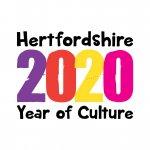 Community Arts 1984 – 2020