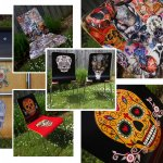Dead good - Upcycled chairs