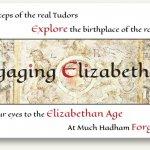 Engaging Elizabethans