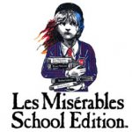 Les Miserables is coming to Hertfordshire...