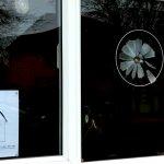 Letchworth Open Windows