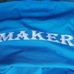 Volunteer -  Be a Fun Palace Maker