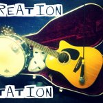 CreationStation / about us