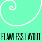 flawlesslayout.com / AboutUs