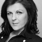 Kat Rogers / Actor