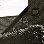 Nicola Chambers Architecture / Architectural Practice