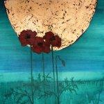 Catherine Fenton / Artist