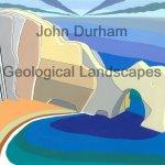 John Durham / Artist