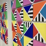 Sally Gorham / Artist and Curator