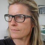 Anna Fairchild / Artist and Lecturer