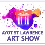 Ayot Art Show / Ayot St Lawrence Art Show
