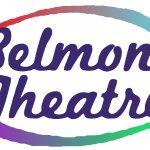 Belmont Theatre / Belmont Theatre