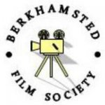 Berkhamsted Film Society / Berkhamsted Film Society
