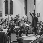 Bishops Stortford Sinfonia / Bishops Stortford Sinfonia