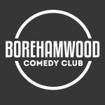 Borehamwood Comedy Club / Borehamwood Comedy Club