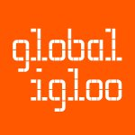 Global Igloo / Brand identity design for business