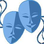 Breakaway Theatre Company / Breakaway Theatre Company