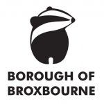 Broxbourne Civic Hall / Broxbourne Civic Hall