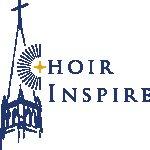 RSCM CHOIR INSPIRE / CHOIR INSPIRE