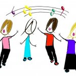 Singing Aloud / CHOIR