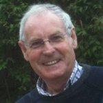Clive Patterson / Clive Patterson