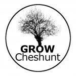 Grow Cheshunt / Community Project