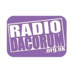 Radio Dacorum / Community Radio Station