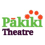 Pakiki Theatre / Creative Arts Community Interest Company