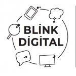 Blink Digital UK Ltd / Creative Bespoke Web Design & SEO Services