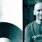 Paul hillary / Creative bod