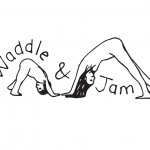 Waddle & Jam / creative dance for very young movers
