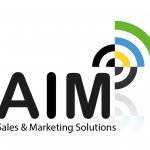 AIM Sales & Marketing / Creative Tech Marketing Agency