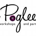 Oglee Poglee / Creative workshops and parties for children