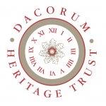 The Dacorum Heritage Trust / Dacorum Heritage Trust
