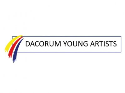 Dacorum Young Artists 2021 - Online